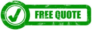 Free Quotes - Okeechobee Best Tree Removal Services